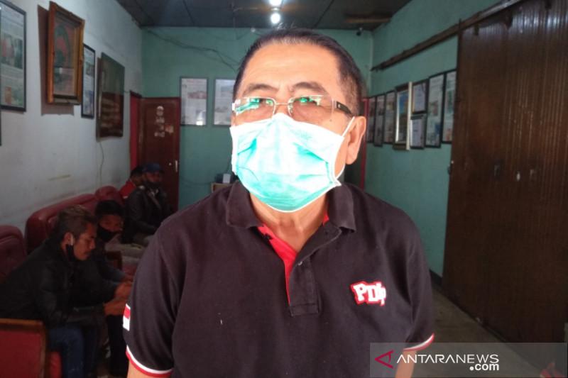 Anggota DPRD Jabar minta Gubernur perhatikan ketersediaan vaksin di daerah