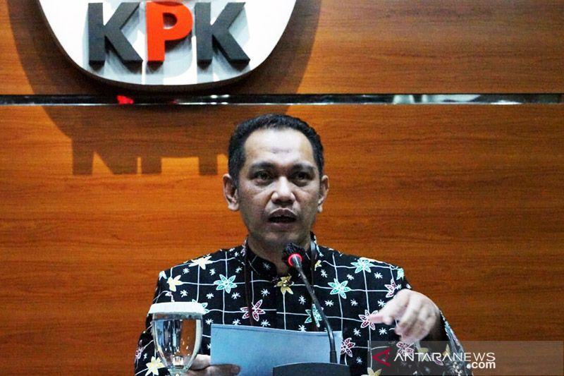 KPK: Putusan MK dan MA tunjukkan TWK tidak malaadministrasi