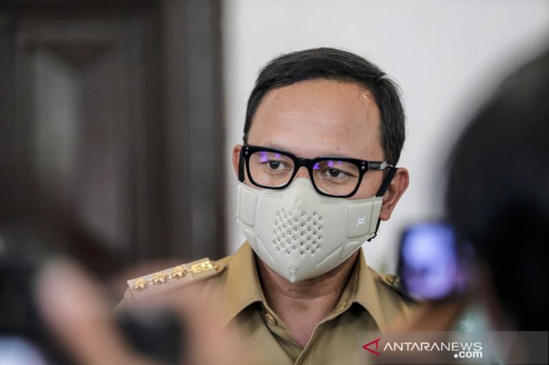 Pemkot Bogor berharap ada relaksasi dan penurunan level PPKM
