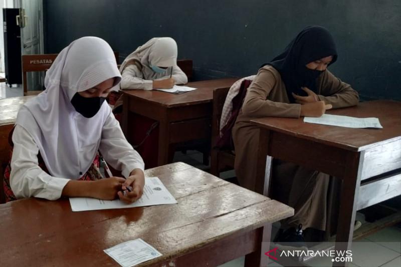 Pemkot Tasikmalaya siap laksanakan sekolah tatap muka