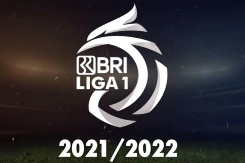 PSSI berjanji jaga kepercayaan pemerintah untuk gelar liga 1 dan 2