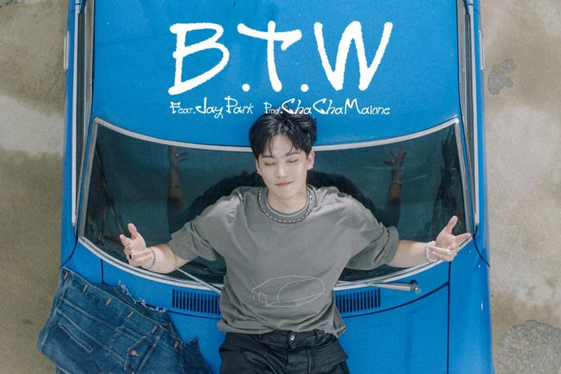 Kemarin, debut solo JAY B sampai potensi sepeda motor listrik