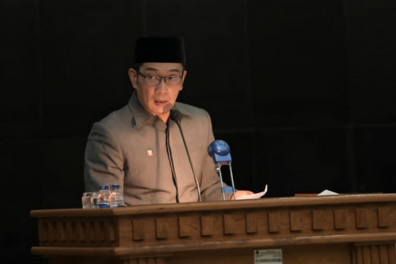DPRD setujui kerja sama antara Jawa Barat dan Chungcheongnam Korsel