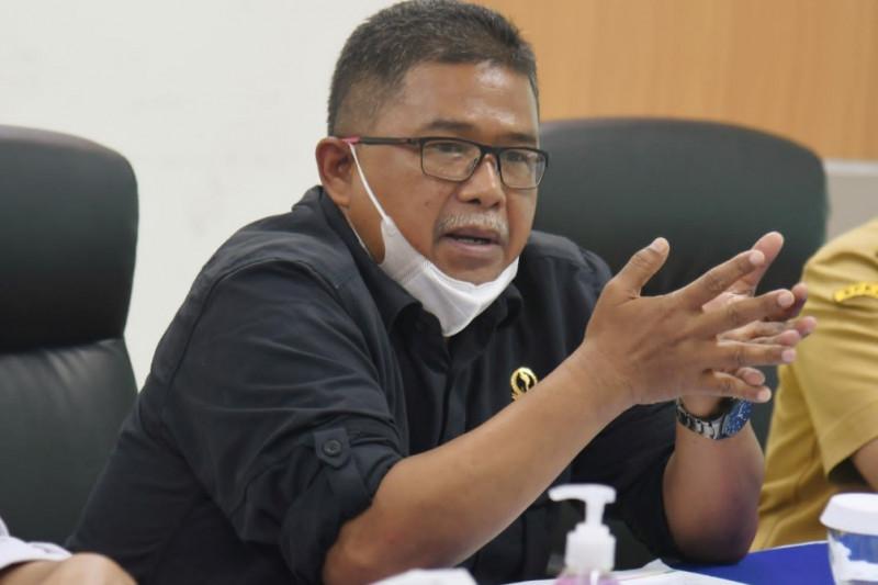DPRD Jabar dorong Bandara Kertajati tetap produktif di saat pandemi