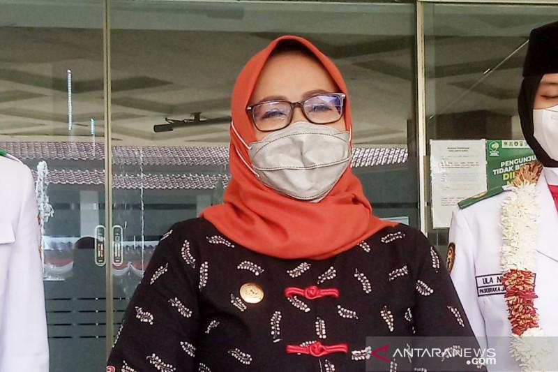 Pemkab Bogor masih larang tempat wisata beroperasi