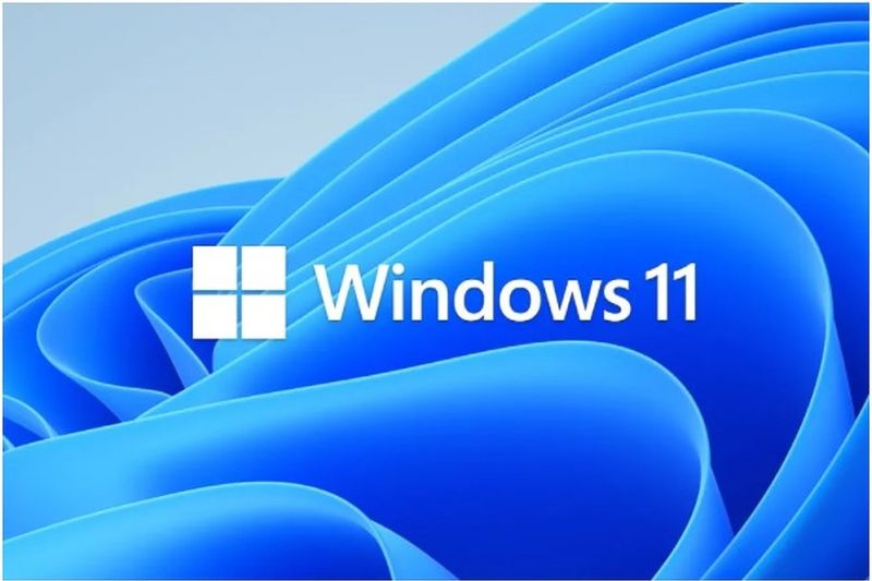 Kemarin, Windows 11 hadir 5 Oktober hingga lagu JO1 di anime