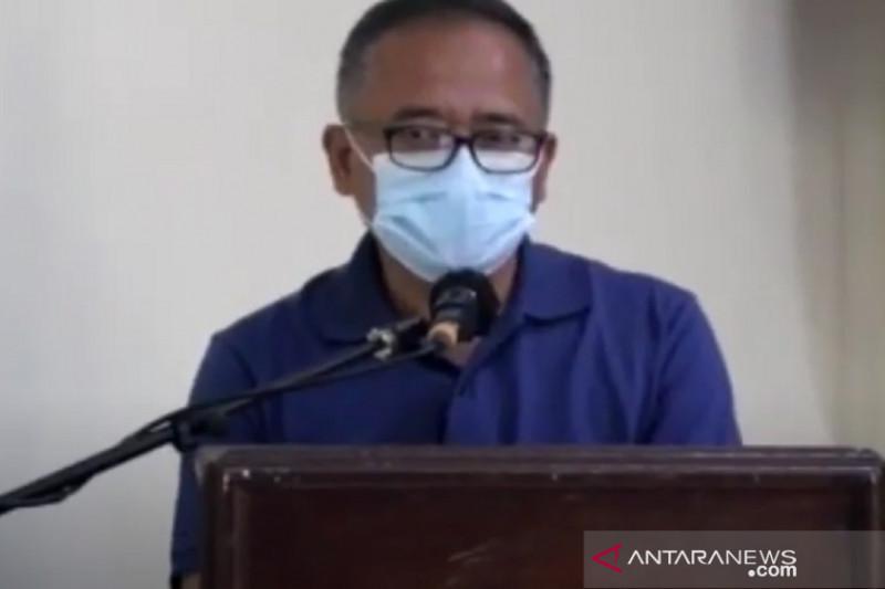 Pemkab Sukabumi berdayakan mantan TKI untuk meningkatkan kesejahteraan