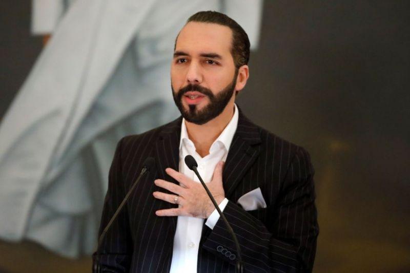 Pro dan kontra untuk El Salvador, negara bitcoin pertama dunia