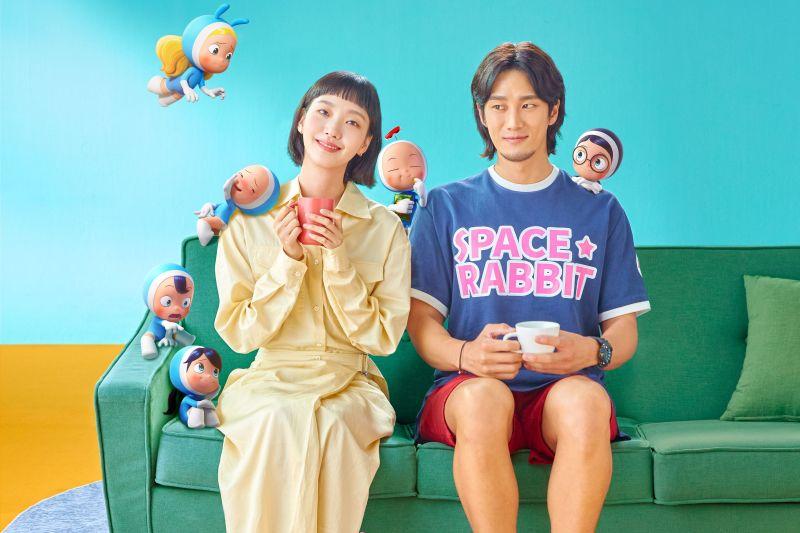 Rekomendasi drama baru dari Kim Go-eun sampai Ryu Jun-yeol, apa saja?
