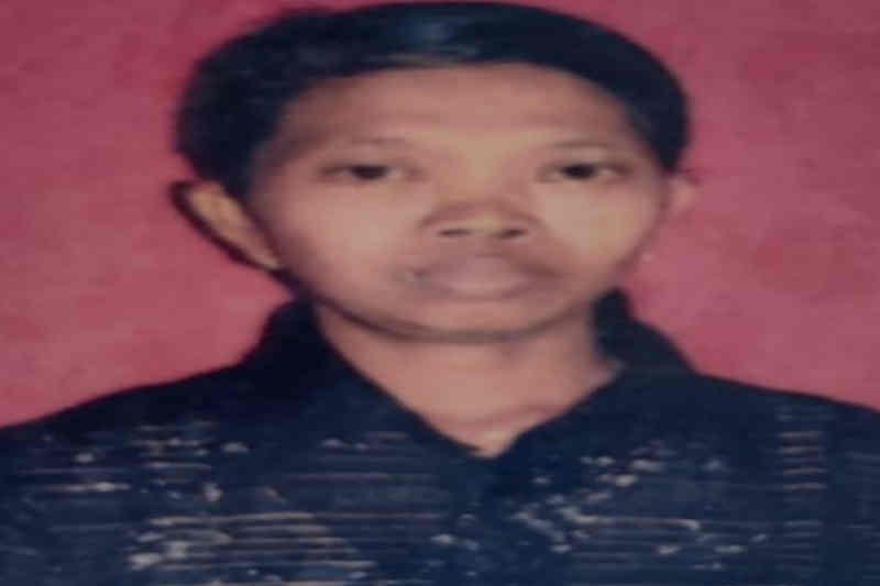 Pekerja migran asal Indramayu belasan tahun hilang kontak dengan keluarga