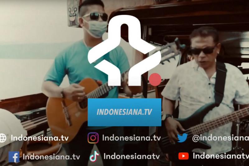 Pidi Baiq apresiasi kanal budaya Indonesiana