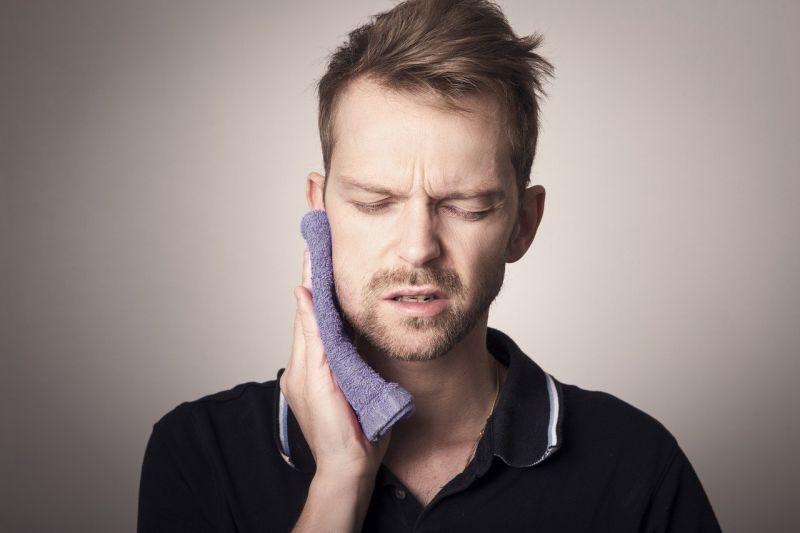 Tips dokter cegah gigi ngilu, apa saja?
