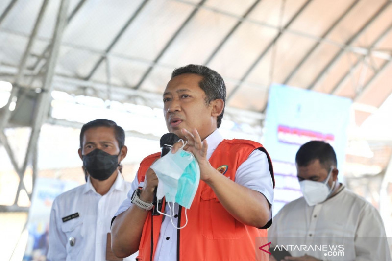 Pemkot Bandung optimistis pertumbuhan ekonomi naik di kuartal IV