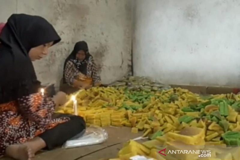 Astakira berharap Pemkab Cianjur berdayakan mantan pekerja migran jadi pelaku UMKM