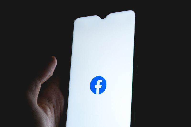 Facebook gandeng pemuka agama cegah misinformasi COVID-19