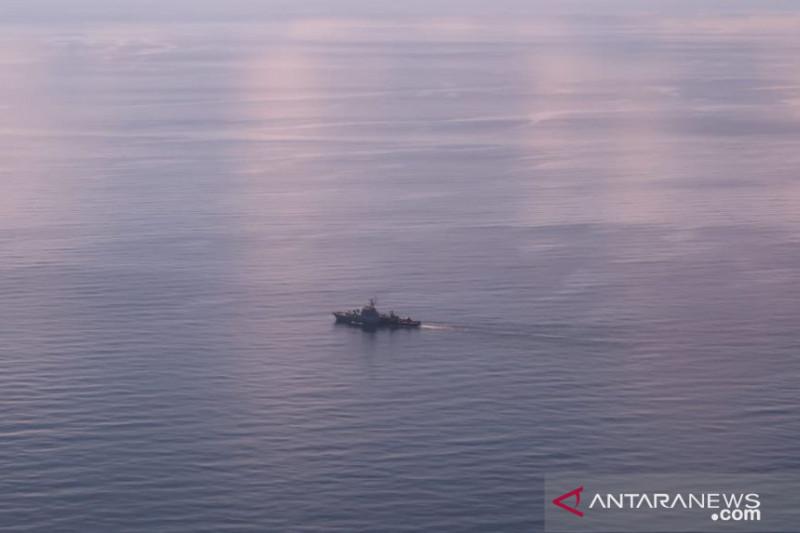 IOJI: Tiongkok miliki kepentingan strategis terhadap Laut Cina Selatan