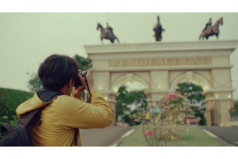 Tiga film pendek Indonesia tayang perdana di festival Europe on Screen 2021