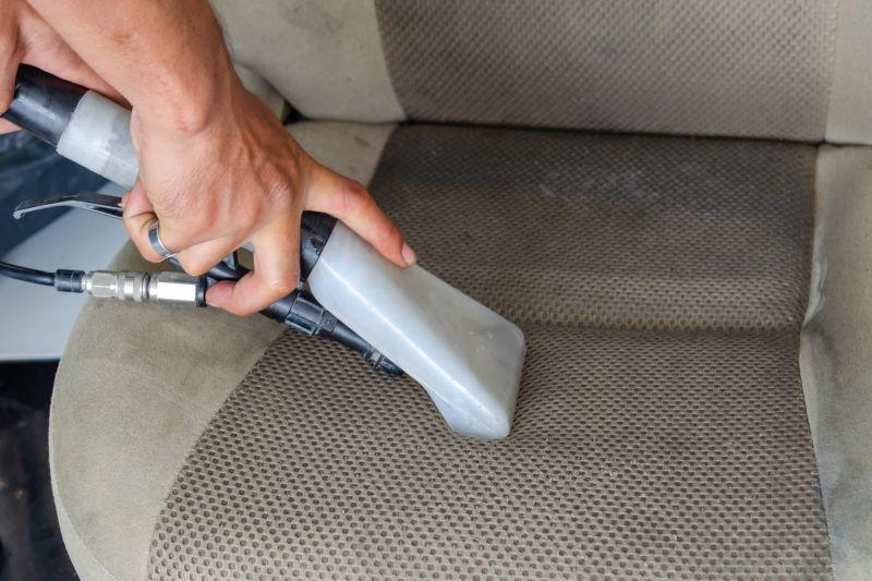 Kiat merawat mobil dari rumah agar performa tetap baik