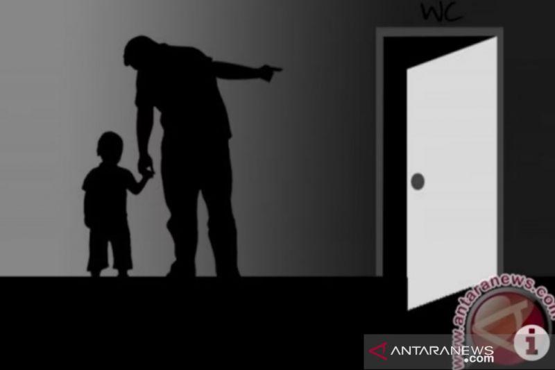 Pelaku kekerasan terhadap anak harus dihukum berat, pinta DPRD Sukabumi