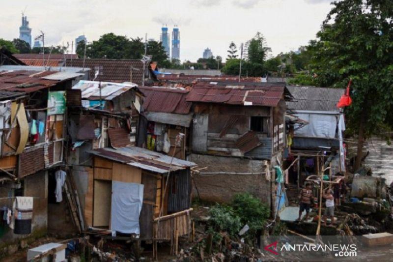 Pemkab Karawang validasi data warga miskin ekstrem