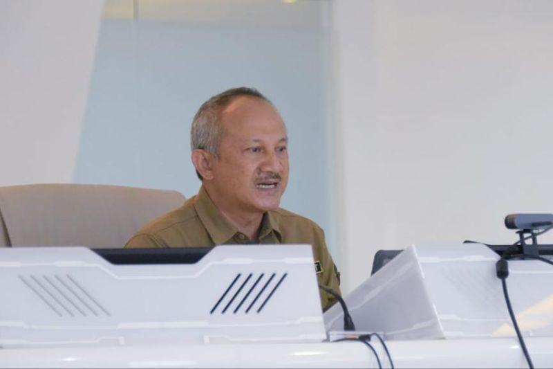 Pemprov pastikan kontingen Jawa Barat dapat fasilitas baik selama PON Papua