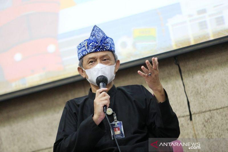 Satgas Anti Rentenir Bandung terima empat ribuan aduan terkait pinjol