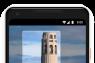 Google memberikan sejumlah kiat untuk memanfaatkan fitur Lens