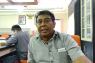 PDI Perjuangan pertahanankan 15 kursi di DPRD Surabaya