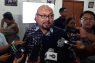 KPU minta kasus meninggalnya petugas KPPS tidak berlarut