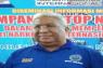 Gubernur Sultra imbau masyarakat terima putusan MK