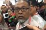 Bambang Widjojanto kritik lamanya Nurhadi  tertangkap