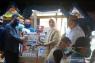 NasDem Peduli sebar APD ke petugas medis perbatasan Gorontalo cegah COVID-19