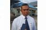 Satu petugas kesehatan rumah sakit Putussibau positif COVID - 19