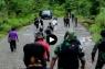 Polda Papua pastikan tidak ada perampasan amunisi oleh KKB
