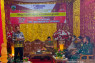 DPRD Kotabaru luncurkan website