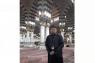 Kemenag Melawi segera sosialisasikan pembatalan keberangkatan jamaah haji
