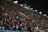Liga Vietnam dimulai lagi, ribuan penonton padati stadion