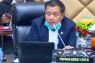Ketua Komisi V DPR RI perjuangkan jembatan Kapuas Tiga Belitang