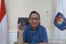 Tito dorong millenial  panasi calon kepala daerah  dengan isu COVID-19