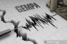 Gempa magnitudo 5,2 guncang Yogyakarta
