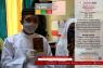 Update COVID-19 di Kepulauan Riau, Minggu (12/07)