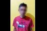 Polisi tangkap pemberi modal ilegal loging di Kapuas Hulu