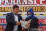Polisi: Kemungkinan artis FTV Hana Hanifa sebagai tersangka
