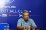 Tunggu hasil pertemuan LIB, Arema FC tunda latihan perdana