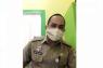 Dinkes : satu warga Sanggau positif COVID - 19 pernah bekerja di Bunut Hulu