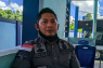 Imigrasi Sanggau : tak ada penerbitan paspor Djoko S Tjondro