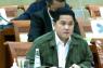 Erick paparkan rencana penggunaan PMN BUMN bagi pemulihan ekonomi