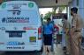 Kasus kematian positif COVID-19 di Kalbar bertambah