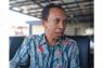 Perpamsi Kalbar: PDAM Kapuas Hulu kurang sehat