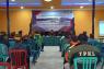 TN Bromo Tengger Semeru sosialisasikan protokol kesehatan kepada pelaku wisata